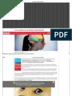 ¿Tu cerebro es racional o emocional_.pdf