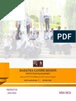 04 Sushil Prospectus IOM Rajlaxmi Mam