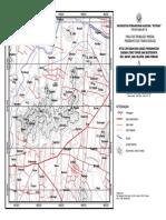 Lintasan Jiwo Timur.pdf