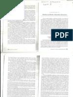 Direito Alternativo - Texto Lédio