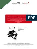 350_caracterizacion_quimico-nutricional_de_forrajes.pdf