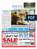Germantown Express News 10/17/15