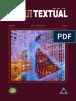 ARQUITEXTUAL N° 3.pdf