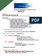 10082015-Clase de Lab Inicio Ju Equilibrio (1)