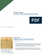 04 Arte RenascentistaN