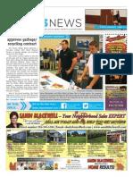 Sussex Express News 10/17/15