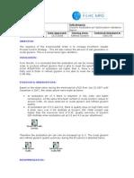 Reactor PH Optimization - Validation Report