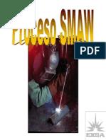 Proceso SMAW.pdf