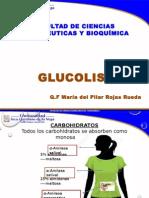 Clase 4glucolisis3