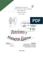 trabajo_matematicas_funciones_y_numeros_enteros