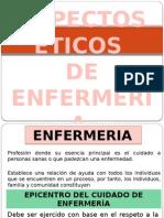 Aspectos eticos.pptx