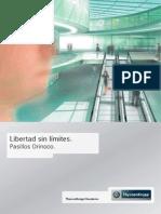 Orinoco Web Brochure ES