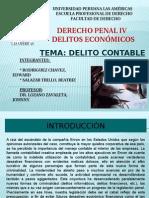 DIAPOSITIVA DE Delito-Contable.pptx