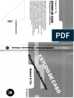 ESTUDO DE CASO PLANEJAMENTO E METODOS - Robert K. Yin.pdf