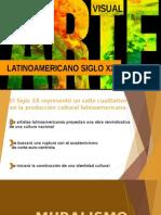 presentacionslideshare-140716090020-phpapp02.pptx