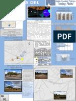 Presentacion de Diseño Final