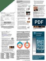 oct 17 2015 bulletin