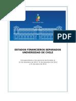 EEFF2013-2012