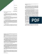 tata-cara-mandi.pdf
