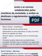 +ëtica - Aula 03 - Moral e Direito.pdf