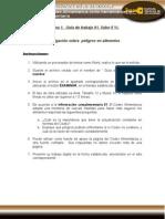 Guía de Trabajo # 1 Virginia Maria Gutierrez Garcia CA