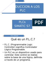PLC01
