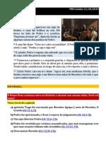 Domingo 11102015 DeusIntervém