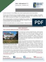 Boletin Codehupy N° 9.pdf