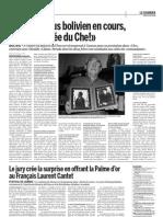 08-05-26-Peredo et le Che