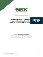 Apostila Pratica de Cosmetologia EPTEC.pdf