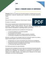 vbp_m2ac-3.pdf