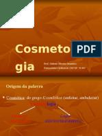 historia da cosmetologia.pptx