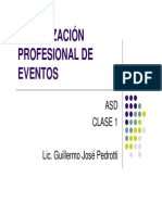 clase1-091124185004-phpapp01.pdf