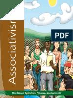 Cartilha Associativismo Web