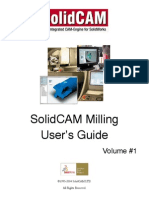 openfoam tutorial guide pdf