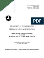 FAA-E-2772B