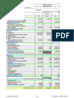 Analyse Fin TP1 BFonc.XLS