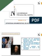 7_Estrategias argumentativas de autoridad y hecho.pdf