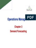 CH03- S3 - Forecasting.pdf