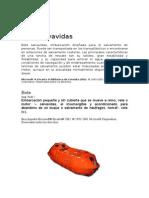 Botes salvavidas.doc