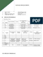 Surat_Pernyataan_dan_DRH_didi.docx