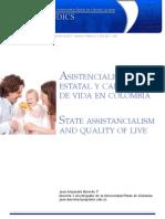 Asistencialismo_estatal
