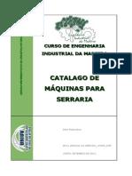 Catálogo de Máquinas.pdf