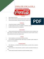 Analisis Foda_coca Cola