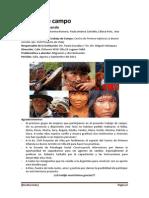 1 Tesis Final Migración y Discriminación