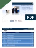 Catalogo Formacion Tic 2012