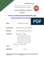 EL-APRISMO-EN-EL-PERU.docx