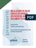 2009 Instalaciones Colegios Tecnicosv02