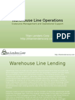 Warehouse Line Operations 090413202510 Phpapp02