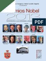 Nobeles_2014